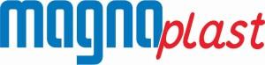 Magnaplast Logo 4c