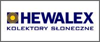 hewalex-logo-2