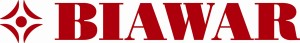 logo-biawarnew