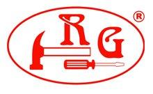 logo-kotly-grobelny